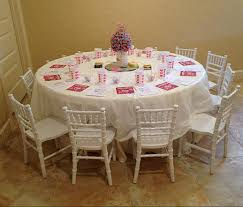 chiavari chair company kids chiavari chairs relaxing