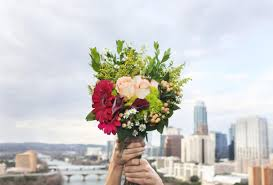 Flowers Same Day Delivery Urbanstems Goes Live In Austin Offering Same Day Flat Rate Flower