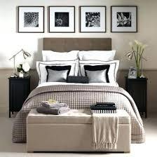 coffre de chambre coffre de rangement chambre meuble de rangement design coffre coffre