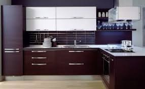 New Design Kitchen Cabinet Astonishing On Kitchen For  Top - New kitchen cabinet designs