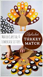 Thanksgiving Lesson Plans For Preschoolers 348 Best Thanksgiving Preschool Theme Images On Pinterest