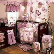 unisex baby nursery room sets pictures baby nursery ideas