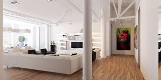 Brilliant 40 Medium Wood Apartment Loft Apartment In Chisinau By Grosu Art Studio Caandesign