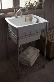 Best  Modern Utility Sinks Ideas On Pinterest Barn Kitchen - Kitchen and utility sinks