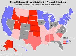 map of us states political us states political map trifecta map current cdoovision
