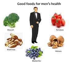 balanced diet for men healthy diet plan for women