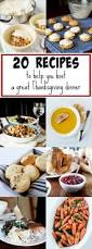 thanksgiving meals recipes giving thanks a thanksgiving meal plan