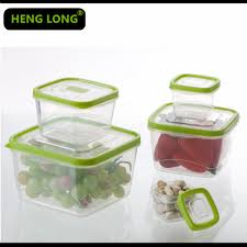Baby Storage Baby Food Storage Containers Baby Food Storage Containers