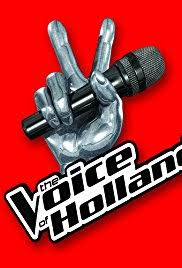 The Voice Blind Auditions 3 The Voice Of Holland