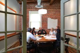 home studio design associates review profile u2013 glavé u0026 holmes architecture