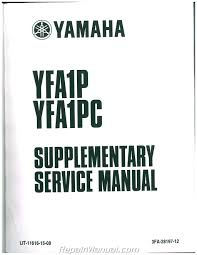 2005 yamaha grizzly 125 service manual coursera software security
