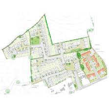Redrow Oxford Floor Plan Project Name Location Boyer Service