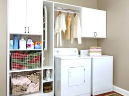 Laundry Room Cabinet Small Laundry Room Cabinet Ideas Stylish Storage Cabinets Laundry