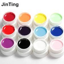 online get cheap soak off uv gel nail polish for professional