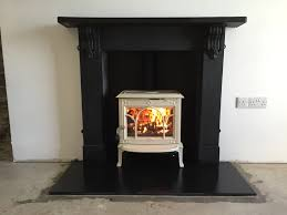 51 best jotul stoves fighting the cold since 1853 images on