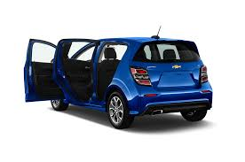 chevy sonic vs ford focus 2017 chevrolet sonic reviews and rating motor trend