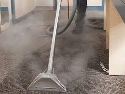 upholstery cleaning utah commercial floor upholstery cleaning roy utah abacus carpet