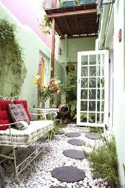 Patio Backyard Design Ideas Narrow Patio Ideas Narrow Space Designs Narrow Backyard