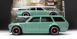 lexus wagon jdm the 2013 boulevard u002771 datsun 510 wagon the godfather of the