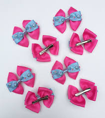 hair bows for sale 7 best owl design hair bows and accessories images on