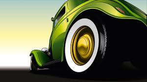 hotrod wallpaper and background 1600x900 id 430396 vehicles hot rod hotrod wallpaper