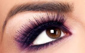 tattoo eyebrows lancashire jacqui rostron permanent cosmetic make up and medical