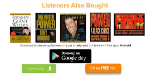 how to get free books on android audiobooks free books on mp3 unshakeable android unshake