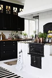1337 best kitchen ideas images on pinterest kitchen ideas
