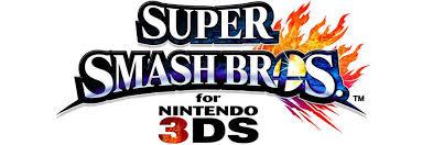 target new nintendo 3ds black friday super smash bros nintendo 3ds target