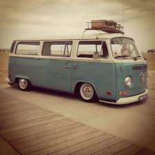 147 best vw bay window images on car bay windows and