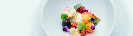 cours de cuisine suisse atelier des chefs cours cuisine plus un zeste