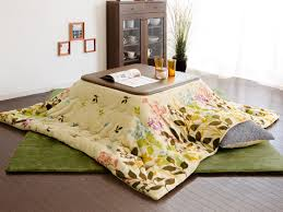 popular cotton futon cover buy cheap cotton futon cover lots from