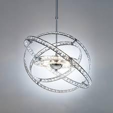 Next Ceiling Lights Next Lighting Ceiling Www Lightneasy Net
