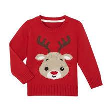 george toddler boys sweater walmart canada