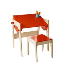 bureau bébé 18 mois tables et bureaux oxybul eveil jeux