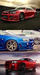148 best obsession images on pinterest nissan skyline import