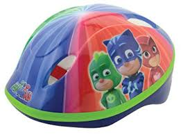 amazon pj masks safety helmet toys u0026 games