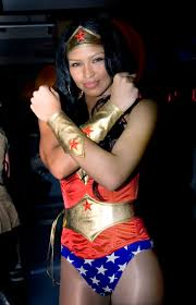 halloween costumes wonder woman celebrities for celebrity wonder woman costume www celebritypix us
