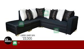 Sofas Beds For Sale Furniture Station Philippines Home Facebook