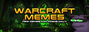 Memes Wow - warcraftmemes home facebook