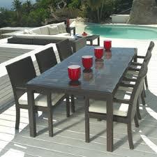 Costco Wicker Patio Furniture - patio chairs at costco photos pixelmari com