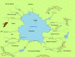 Raven Maps Fantasy Rpg Maps The Woolshed Wargamer