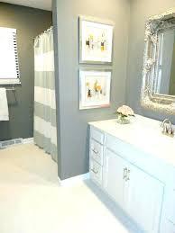 bathroom paint ideas gray bathroom paint ideas gray ukraine