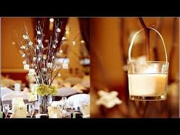 Led Branch Centerpieces by Cheap Led Branches Centerpieces Find Led Branches Centerpieces
