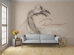 dance wall mural murals 101 dance wall mural