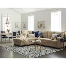 Sofa Living Room Furniture The Practical Uses Of A Sofa Table Elites Home Decor