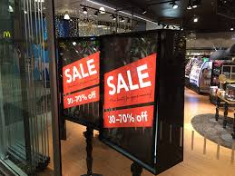 light boxes for sale display lightbox signs fabric face lightbox promosigns ltd