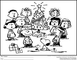 merry christmas coloring printable cheminee website