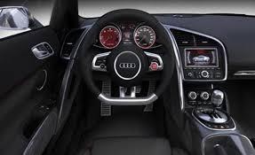 first audi r8 audi r8 v12 tdi the world u0027s first diesel supercar drivetribe