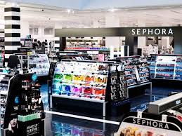 the littlest archivist sephora how to get the most out of your